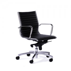 Metro Executive Midback Chair