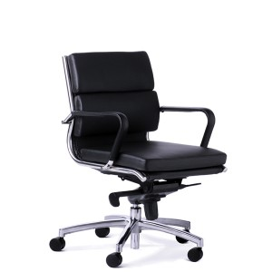 Moda Executive Midback Chair
