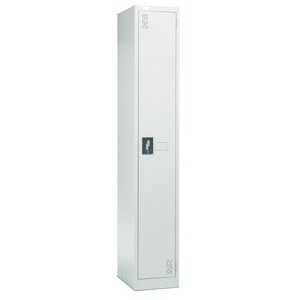 LookSmart Single Locker 375
