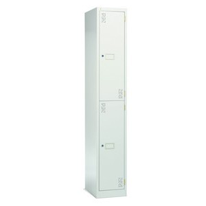 LookSmart Double Locker 375