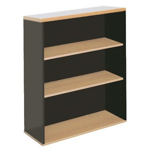 LookSmart  900 Bookcase