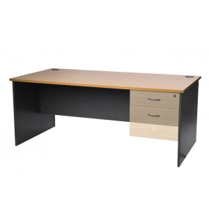 LookSmart  Desk 1500