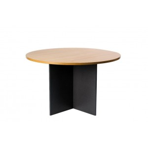 LookSmart  Table 1200
