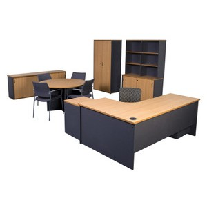 cheap office workstations. look smart office cheap office workstations t