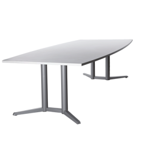 Areo Board Table 1800