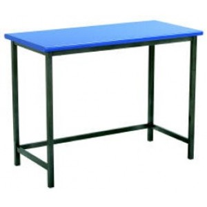 LookSmart Lab Bench 1200 x 600 Melteca Top