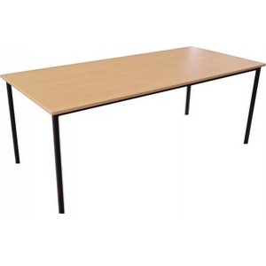 Deluxe Table 1800 x 800