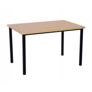 Deluxe Table 1200 x 600