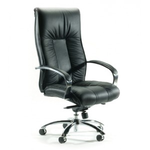 Legend Highback Chair