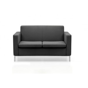 Neo Two Seater Couch
