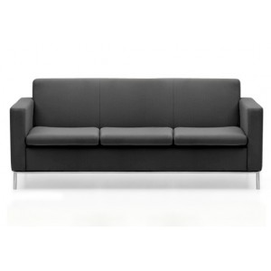 Neo Three Seater Couch