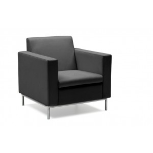 Neo Single Seater Couch
