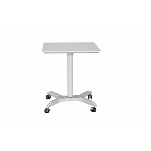 Helsinki Height Adjust Table
