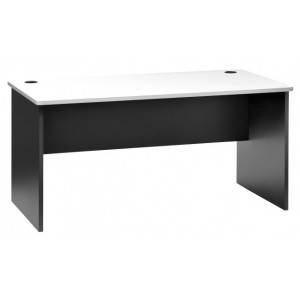 Pulse Desk 1500 White