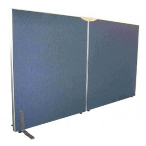 OFFICE SCREENS PROJECTION SCREENS