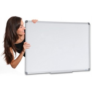 WHITE BOARDS AND GLASS BOARDS