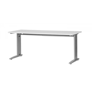 NZ LookSmart Cube Mirage Desk 1500 x 600
