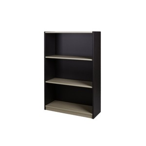 NZ LookSmart Bookcase 1200