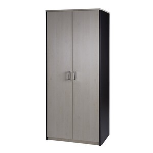 NZ LookSmart Cupboard 1800