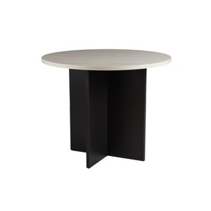 NZ LookSmart Table 1200