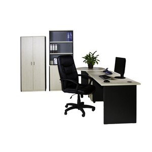 Office Furniture Online NZ Office Chairs Office Desks
